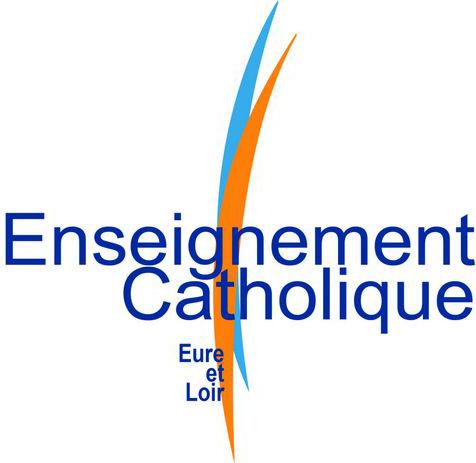 Enseignement Catholique d'Eure et Loir