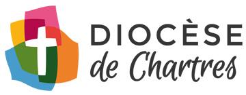 diocese-de-chartres
