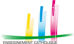 secretariat-general-enseignement-catholique