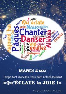 reporte-au-mardi-4-mai-2021